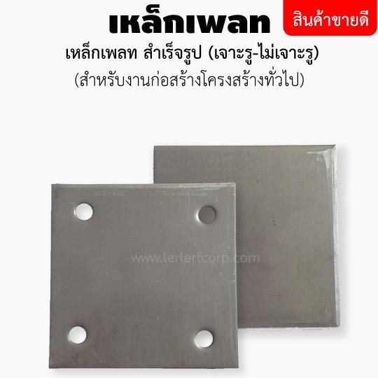 SteelPlateHome01